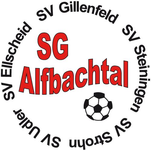 SG Alfbachtal_styx_ws