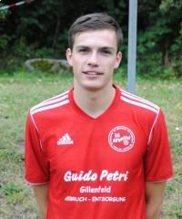 Klaus Hamper wechselt zum FSV Salmrohr