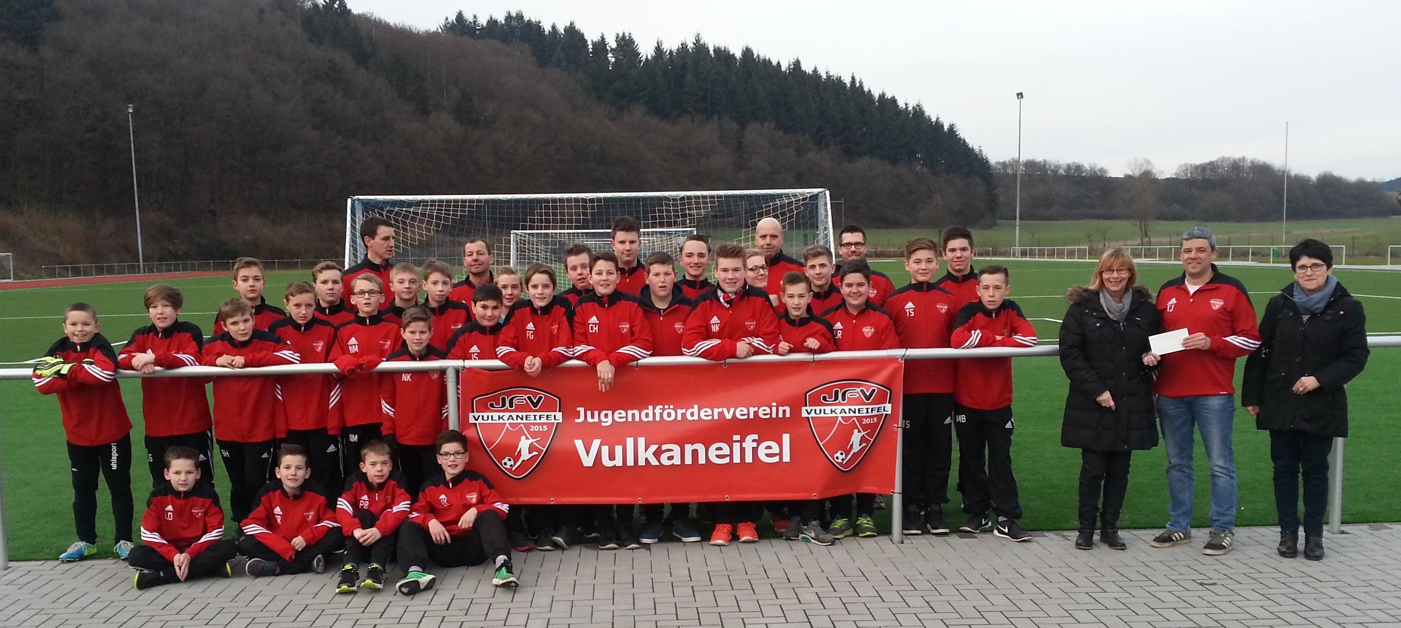 Spende-JFV-Vulkaneifel-2016