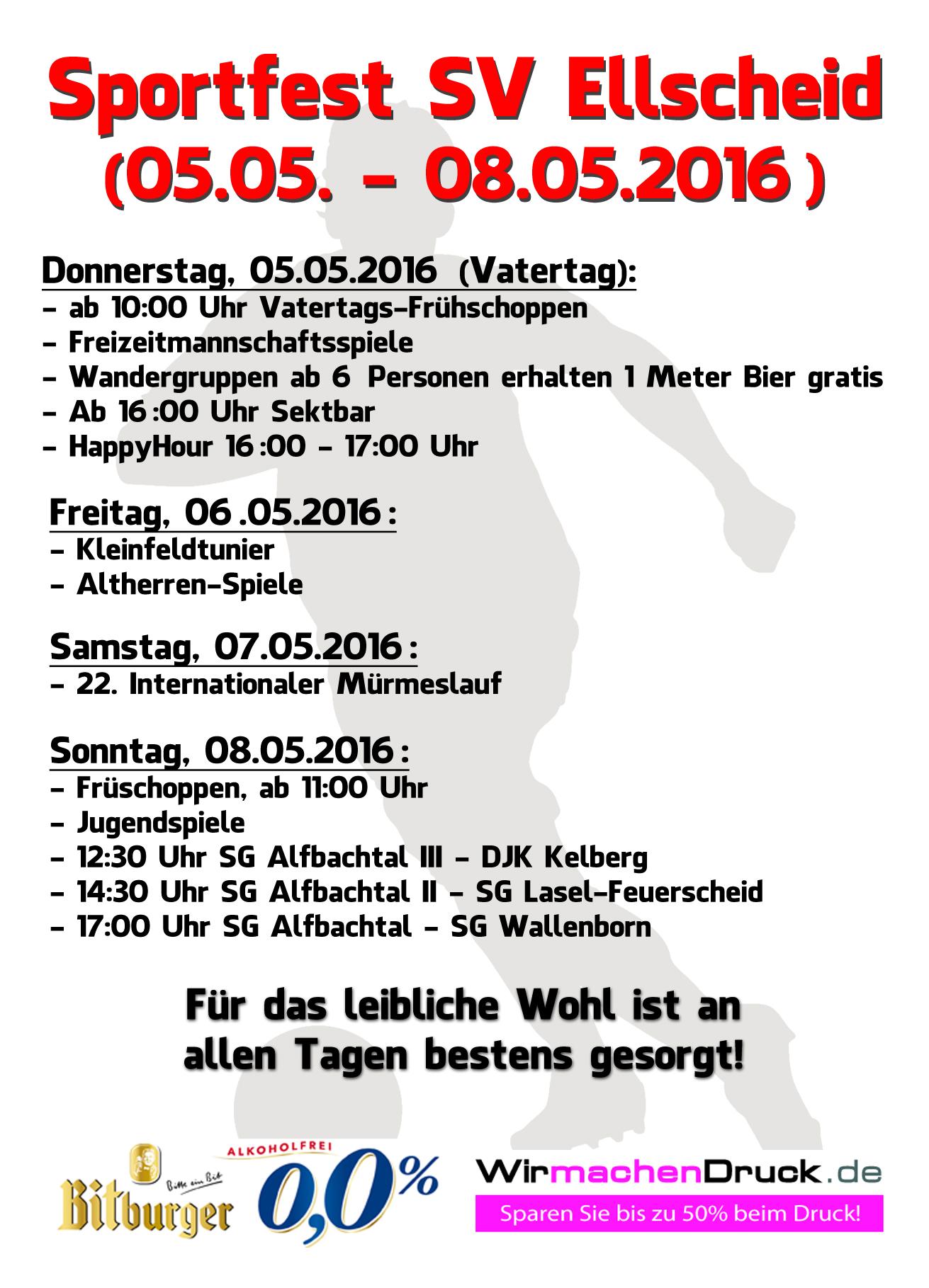 Flyer_Sportfest_Ellscheid2016-1