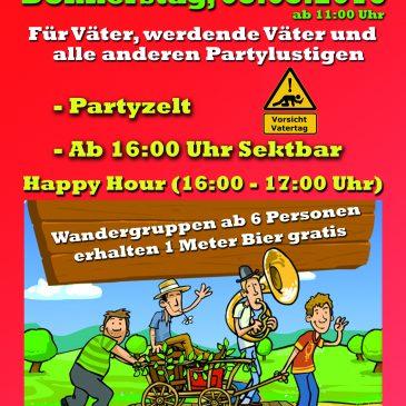 Sportfest des SV Ellscheid