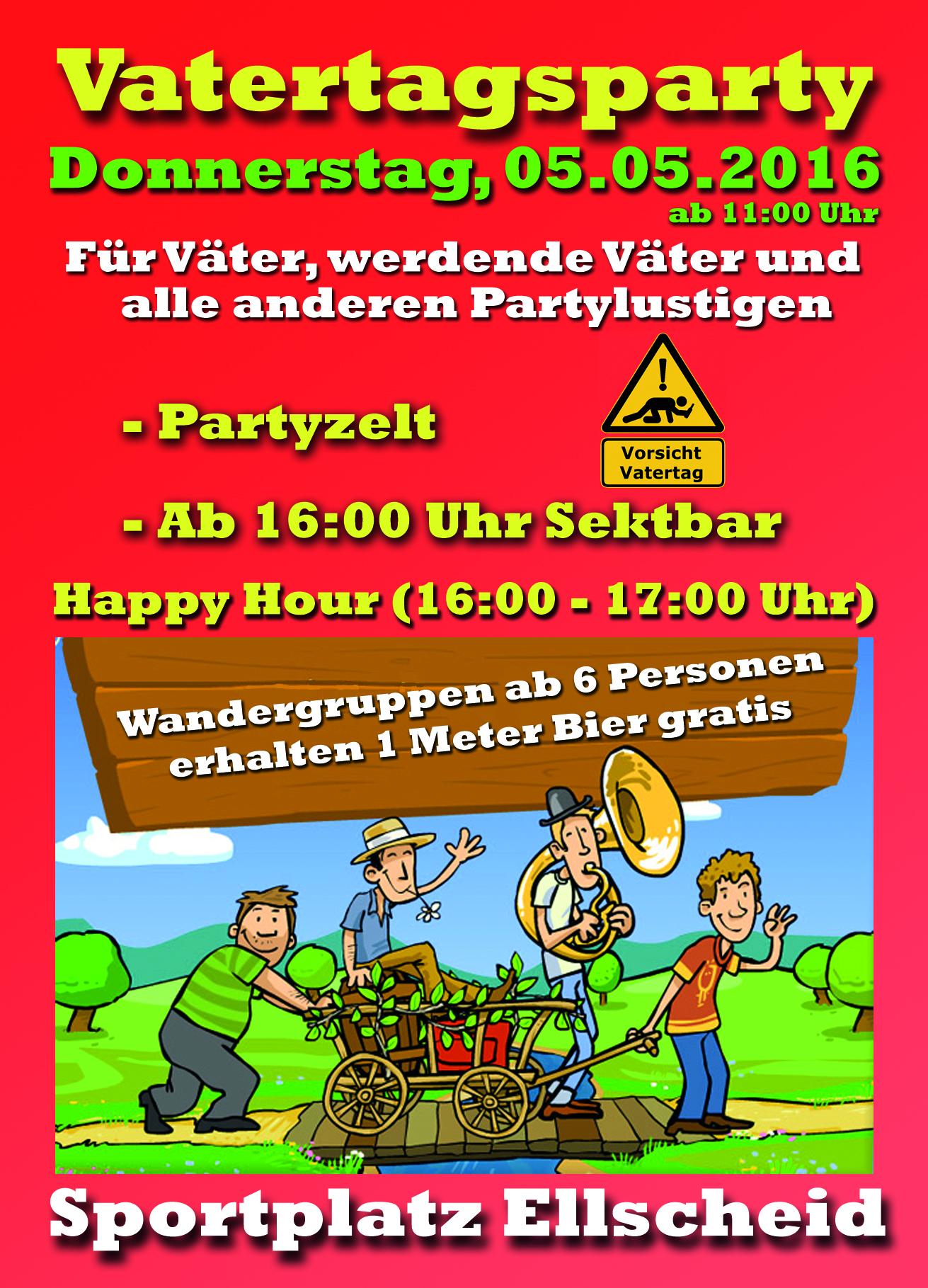 Flyer_Sportfest_Ellscheid2016-2