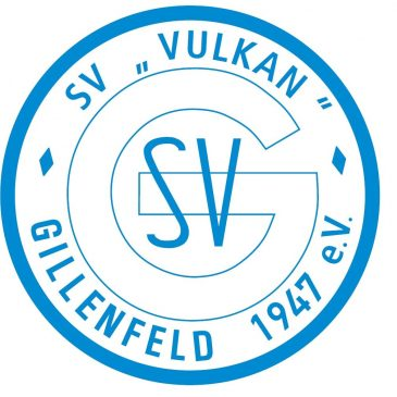 Sportfest des SV Gillenfeld vom 25.05.2018 bis 27.05.2018